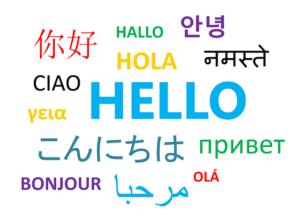 traduction langue natale