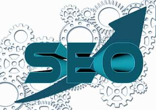 traduction SEO site web en anglais
