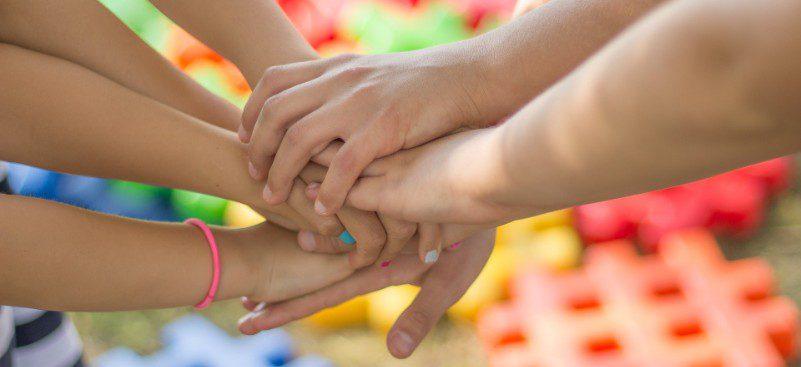 mains - demande de regroupement familial